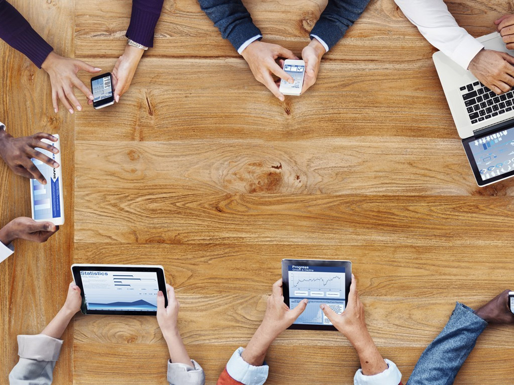 Aquatouch telefony komórkowe - zastosowanie