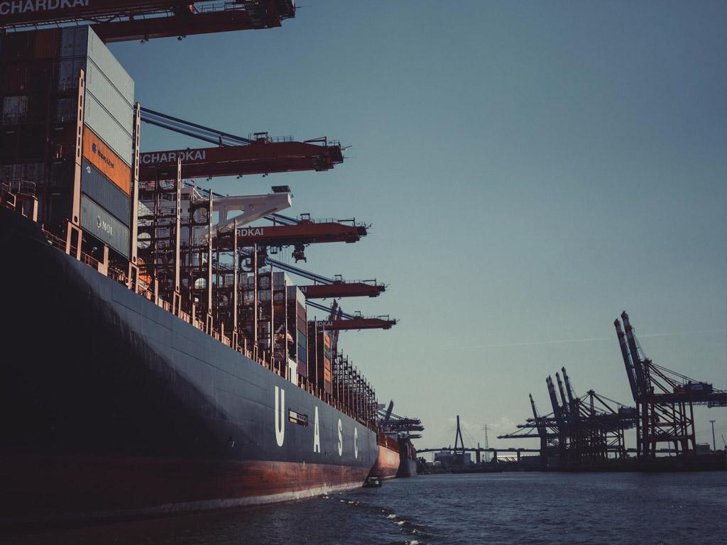 Aquatouch w transporcie - zastosowanie