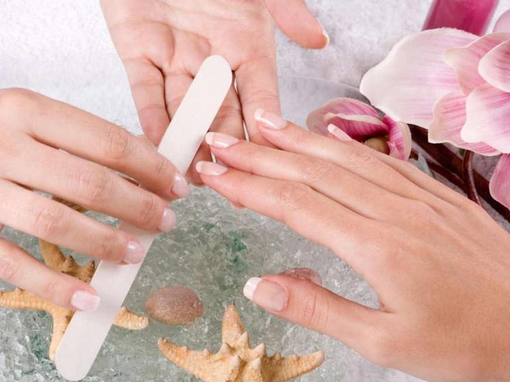 Aquatouch w salonach kosmetycznych - zastosowanie
